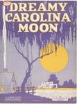 Dreamy Carolina Moon