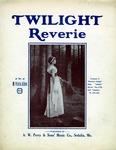 Twilight Reverie