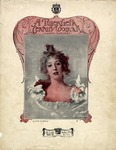 A Twentieth Century Woman