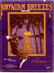 Hawaiian Breezes