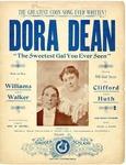 Dora Dean