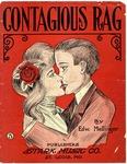 Contagious Rag