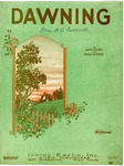 Dawing