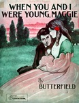 When You and I Were Young, Maggie