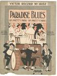 Paradise Blues