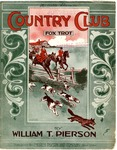 Country Club Fox Trot