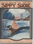 Down Around the 'Sip 'Sip 'Sippy Shore