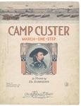 Camp Custer