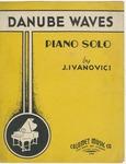 Danube Waves