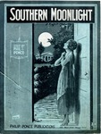 Southern Moonlight