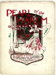 Pearl of the Haren