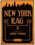 New York Rag