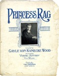 Princess Rag