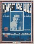 Newport News Blues