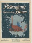 Pickaninny Blues