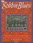 Sobbin' Blues