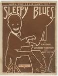 When You Dance Away the Sleepy Blues