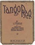 Tangle Rag