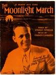 The Moonlight March