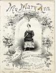 My Mary Ann: the Yankee Girls Song