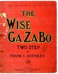 The Wise Gazebo
