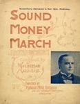 Sound Money March