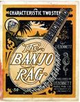 The Banjo Rag