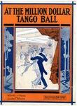 At The Million Dollar Tango Ball