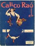 Calico Rag