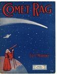 Comet Rag