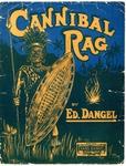 Cannibal Rag