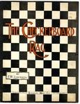 The Checkerboard Rag