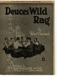 Deuces Wild Rag
