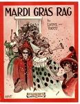 Mardi Gras Rag