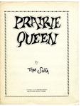 Prairie Queen