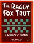 The Raggy Fox Trot