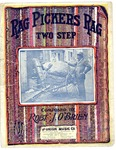 Rag Pickers Rag