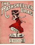 The Rathskeller Drag