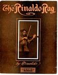 The Rinaldo Rag