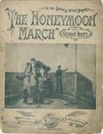 The Honeymoon March