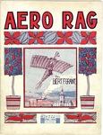 Aero Rag