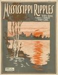 Mississippi Ripples