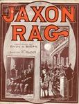Jaxon Rag