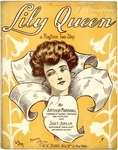 Lily Queen