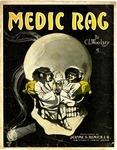 Medic Rag