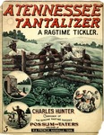 Tennessee Tantalizer