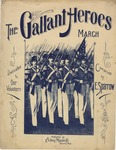The Gallant Heroes