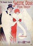 Sweetie Dear (Fox Trot)