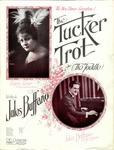 The Tucker Trot