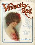 Vivacity Rag